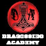 Dragossido Academy